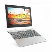 Tablet Lenovo Miix 320 Z8350, 10.1, Win 10