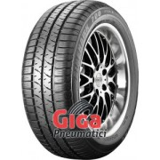 Firestone Firehawk 700 Fuel Saver ( 215/60 R15 94V )