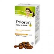 Priorin ® - (60 kapslar)