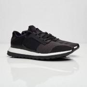 Adidas Day One Pure Boost Zg Core Black