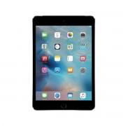 Refurbished-Very good-iPad mini 3 (2014) HDD 64 GB Space Grey (WiFi + 4G)