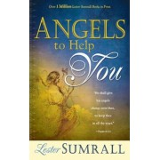 Angels to Help You, Paperback