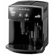 DeLonghi ESAM 2600 - Kaffeevollautomat