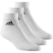 Set 3 perechi sosete Adidas Clima Ankle