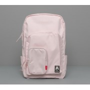 Nixon Daily Backpack Pink