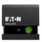 Eaton ellipse eco 1200 usb din .in ELLIPSE ECO 1200Va USB DIN Tv led / oled Tv - video - fotografia