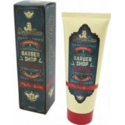 Crema de barbierit Dapper Dan Shave Cream 125ml