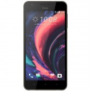 Smartphone HTC Desire 10 Lifestyle 16GB 4G Black