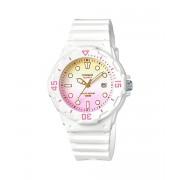 Casio LRW-200H-4E2V Дамски Часовник