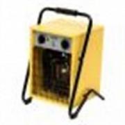 Aeroterma electrica 2000w termostat 3 functii IPx4 HOME