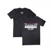 Roland JX-3P XL T-Shirt