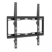 Manhattan Supporto a Muro Universale per TV Flat-Panel 32-55''