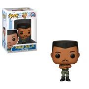 Pop! Vinyl Figura Funko Pop! - Combat Carl Jr. - Toy Story 4