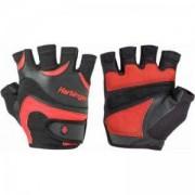 Ръкавици за фитнес Flex Fit, HARBINGER, налични 5 размера, H13820
