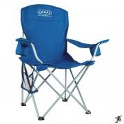 CADAC Comfee chair (120Kg)