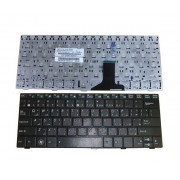 Tastatura Laptop Asus Eee PC 1005HAB