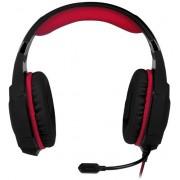 TRACER Słuchawki Dragon (TRASLU44891) Czerwony