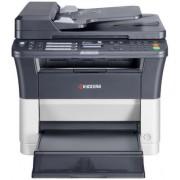 Multifunctional laser alb-negru Kyocera FS-1320MFP, Fax, A4, 20 ppm, ADF