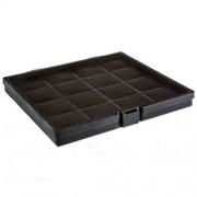 Best Koolstoffilter D241 / 9029793693 - Afzuigkapfilter