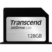 Transcend Apple expansionskort Transcend JetDrive™ Lite 360 128 GB