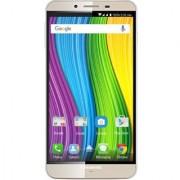 Panasonic Eluga Note 3GB RAM 32GB 4G LTE - (6 Months Brand Warranty)