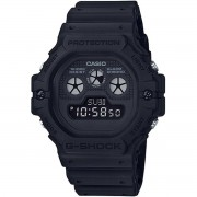 G-Shock Casio G-Shock DW-5900BB-1ER Classic Black