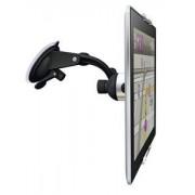 Vogels Vogel's TMS 1050 Dashboardpakket voor tablets