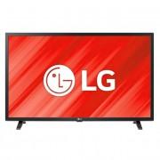 TV LG 32LM6300 3 Jaar Garantie