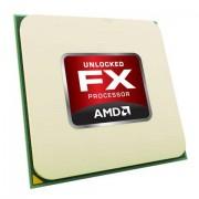 AMD Processore AM3+ AMD FX-6300