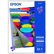 Hartie Fotografica Epson Double-Sided Matte A4, 50 sheets