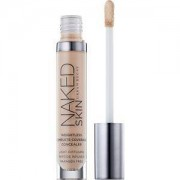 Urban Decay Specials Naked Naked Skin Concealer Medium Light Neutral 5 ml