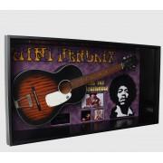 gitár aláírással Jimi Hendrix - 1458796