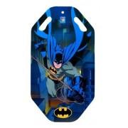 Ледянка Бэтмен 92см