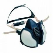 Semimasca de protectie respiratorie 3M 4251