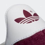 Sneakerși pentru bărbați adidas Originals Gazelle B41645