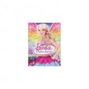 Universal Pictures Vivete Un'incredibile Avventura Con ''Barbie - Il Segreto Delle Fate'' Dove Barbie Scopre Che Ci Sono Fate Che Vivono Intorno A Noi