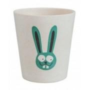 Pahar clatire depozitare Bunny Jack N Jill