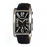 Breed 0502 Carraway Mens Watch