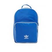 ADIDAS Adicolor Classic Blue Backpack