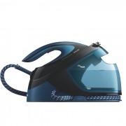 Парогенератор, Philips Perfect Care Performer (GC8735/80)