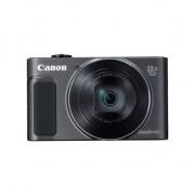 Camera foto canon PowerShot SX620 HS (1072C002AA)