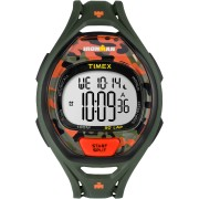 Ceas barbatesc Timex TW5M01200
