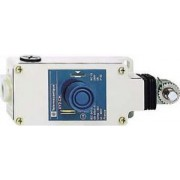 Comutator cu fir declansare oprire urgenta - fara lampa pilot - Comutatori declansare urgenta, semnalizare avarie - Preventa xy2 - XY2CH13270 - Schneider Electric