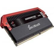 Corsair CMD16GX4M4B3200C16-ROG 16GB DDR4 3200MHz geheugenmodule