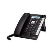 Alcatel Temporis IP301G - téléphone VoIP