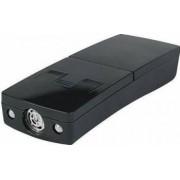 Dispozitiv portabil impotriva cainilor agresivi PEST-STOP SUPER DogChaser PS-977