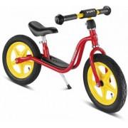 Puky LR1L Enfants Kickbike (Rouge)