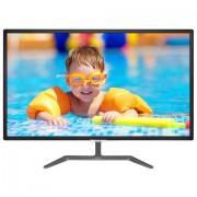 Philips Full HD-monitor, 80 cm (31,5 inch) »323E7QDAB«