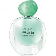 Giorgio Armani Perfumes femeninos di Gioia Acqua di Gioia Eau de Parfum Spray 50 ml