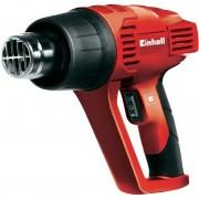 Пистолет за горещ въздух EINHELL TH-HA 2000/1, 2000W, 350-550°C